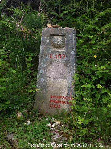 20110609-181518.jpg
